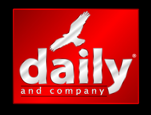 Daily-and-Company--Black-Logo