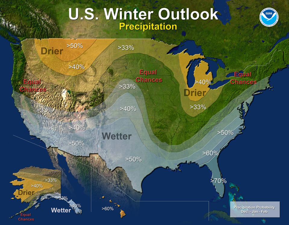 storms winter news outlook noaa