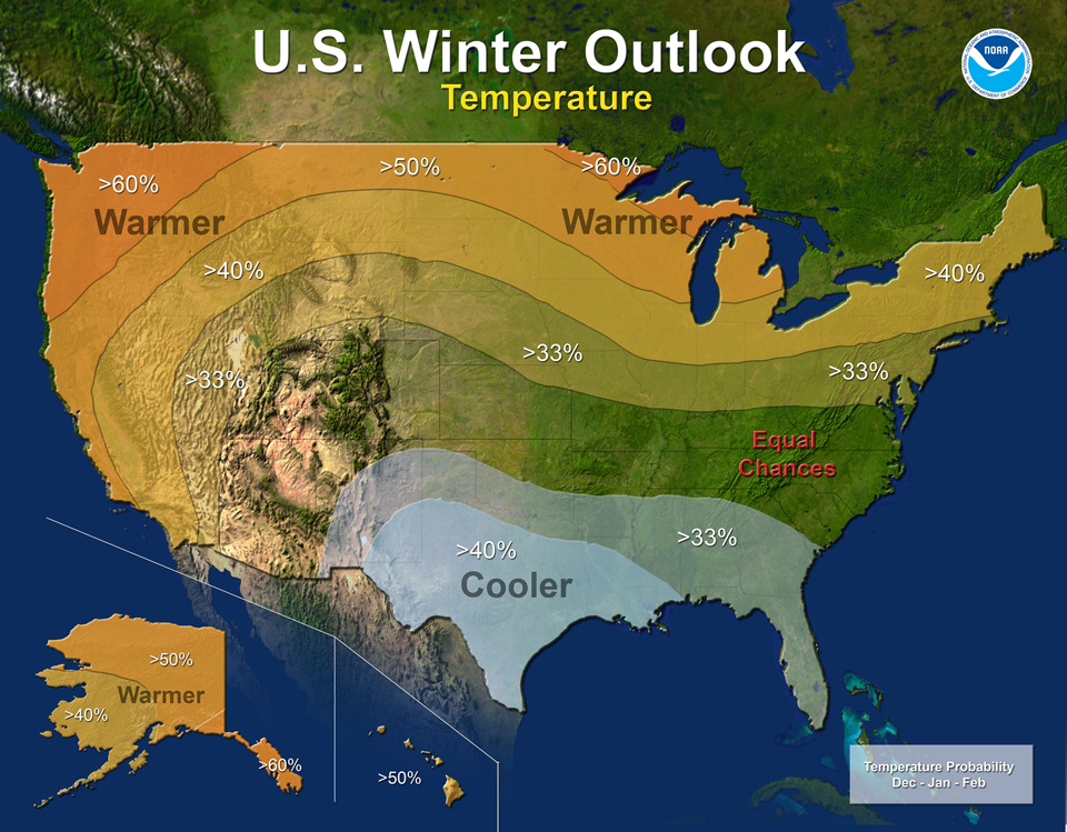 winter weather time The weather in the caribbean is warm with little rainfall, but the islands are less busy than in winter months you can expect temperatures with average lows in the mid-70s to average highs in the.