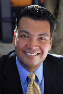 alex padilla california secretary of state