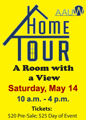 5 14 16 AAUW Home Tour ad