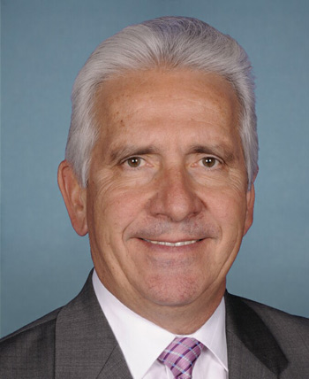 jim costa congressman california 16th district