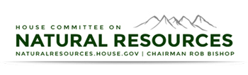 House Creek Natural Resources Management Area