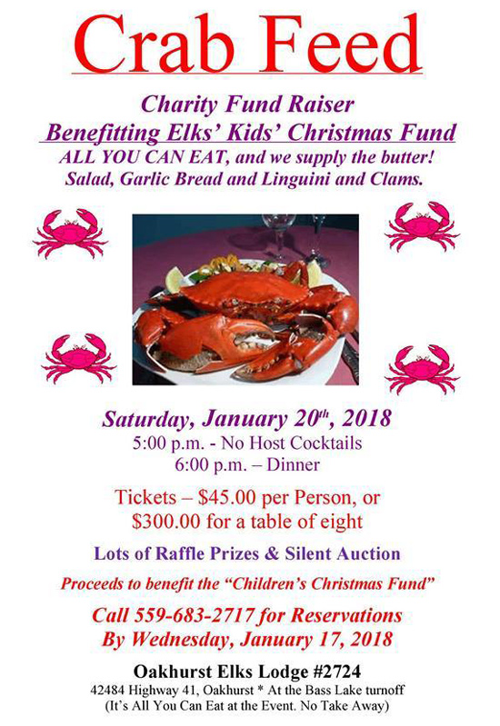 1 20 18 crab feed