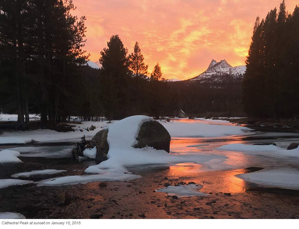 yosemite national park senior singles Annual pass covering entrance and standard amenity fees for national parks   senior pass: $80 (valid for life) or $20 (valid for 12 months from date of purchase.