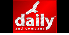 daily-co