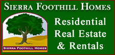 sierra-foothill-homes-sm