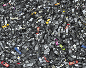 photo-of-cell-phones
