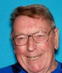 Madera County Sheriff Department Asks For Public's Help to Find Missing Man in Sierra Foothills