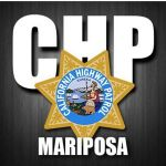 Mariposa CHP Asks for Public's Help in Identifying Who Slashed Attendees Tires at Congressman McClintock's Town Hall Meeting
