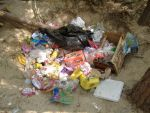 Sequoia and Kings Canyon National Park Rangers Make Arrests in Major Marijuana Operation