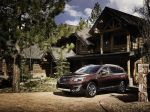 Kelley Blue Book Forecasts October 2016 New-Car Sales to Drop 6 Percent from Last Year While Subaru Continues to Shine Brightly in the Industry