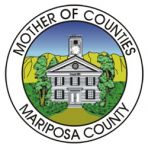Notice of Vacancies with Mariposa County Commission on Aging Announced