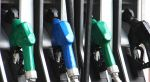 AAA Research Finds U.S. Drivers Waste $2.1 Billion Annually on Premium Gasoline