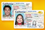 California Drivers Would Be Able to Choose Their License Photo Under SB 1407 For a Fee