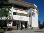 Merced College Awarded $1.5 Million Grant