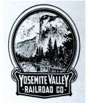 Mariposa Museum & History Center Presents an Extraordinary Collection of Yosemite Valley Railroad Memorabilia