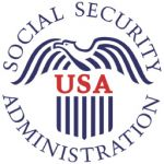 Social Security Trust Fund Reserve Projected to Become Depleted in 2034 - 79 Percent of Benefits Payable at That Time