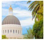 PPIC Survey Finds Just Under Half Support California School Bond Initiative