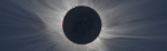 NASA Studying the Sun's Atmosphere with the Total Solar Eclipse of 2017