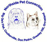 Northside Pet Connection News for May 2016