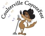 Sign-Up Now to Participate in the 2016 CoyoteFest in Coulterville