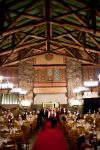 Mariposa Yosemite Rotary to Host Annual Raffles... Get Your Tickets Today!