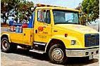 AAA Offers Tipsy Tow Program on Cinco de Mayo 2016 - Free Call and a Free Ride Home