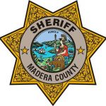 Madera County Sheriff Department Warns Residents of Phone Scam