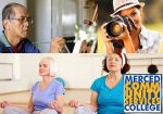 Merced College Community Services Offers Great Classes Starting in November 2016