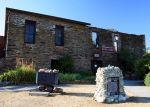 Northern Mariposa County History Center News & Happenings for August & September 2016
