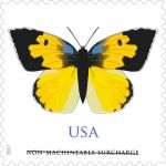 Postal Service Previews Select 2017 Stamps