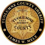 Tuolumne County Man Charged with Lewd Acts with a Child 14 Years of Age and False Imprisonment