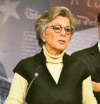 U.S. Senator Barbara Boxer to Introduce Bill Protecting Water of Tribes and Municipalities