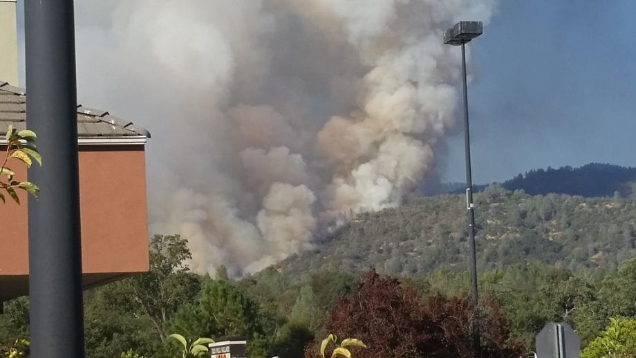 junction-fire-oakhurst-california-3dh