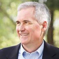 tom mcclintock congressman