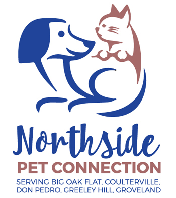 NorthsidePetConnection logo