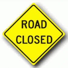 Caltrans and Mariposa County Sheriff's Office Remind Motorists of Highway 140 Road Closure Changes