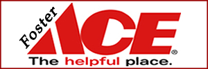 'Click' for More Info: Foster Ace Hardware...the Helpful Place for All Your Home and Hardware Needs in Mariposa, California