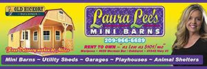 Mini-Barn-300.jpg