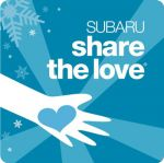 National Park Foundation and Subaru of America Support Waste Reduction Efforts in National Parks with Subaru Share the Love Event Fundraising Effort