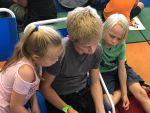 Sierra Foothill Charter School Announces Open Enrollment for 2019-2020