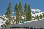 Caltrans Reports Seasonal Passes to Remain Closed Over Memorial Day Weekend