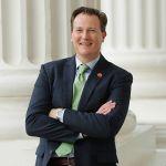 California State Senator Andreas Borgeas Calls on Governor Gavin Newsom for More Valley Water