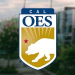Cal OES Offers Tips for Wildfire Survivors to Speed FEMA Assistance