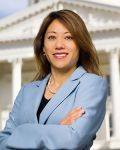California State Treasurer Fiona Ma Announces Sale of $633 Million of General Obligation Bonds via Competitive Bid