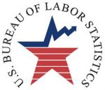 United States April 2021 Total Nonfarm Payroll Employment Increased By 266,000 Jobs – Gains In Leisure and Hospitality Offset by Declines in Temporary Help Services and in Couriers and Messengers