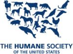 U.S. House Moves to Delist Wolves From Endangered Species Act, Humane Society of the United States Reports