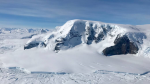 Antarctica Losing Six Times More Ice Mass Annually Now Than 40 Years Ago, UC Irvine and JPL Report