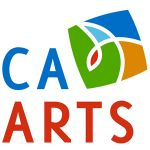 California Arts Council Says State Budget Includes $10 Million Permanent Increase in California Arts Council Funding